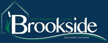 Brookside Retirement Living